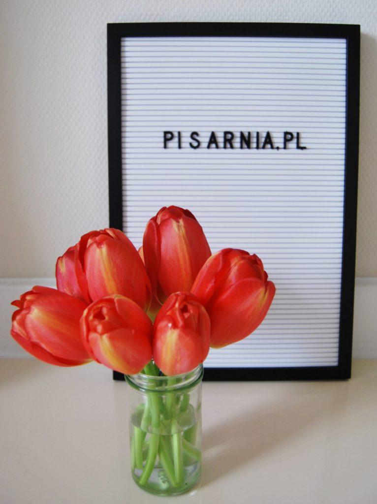 Pisarnia.pl