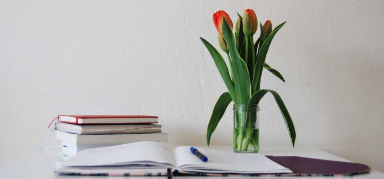 Pisarz - sprawdź swój typ