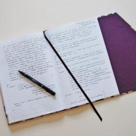 7 sprawdzonych sposobów na dobry wstęp do tekstu naukowego
