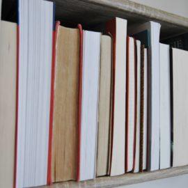 Czytanie z myślą o pisaniu
