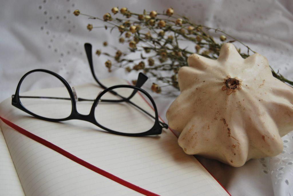 Pisarnia - Jak formułować hipotezy?