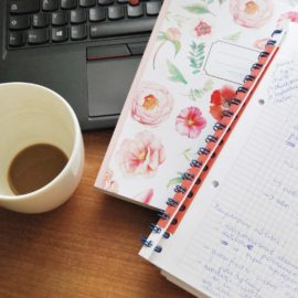 Pisarnia.pl - Dlaczego ci nie wychodzi