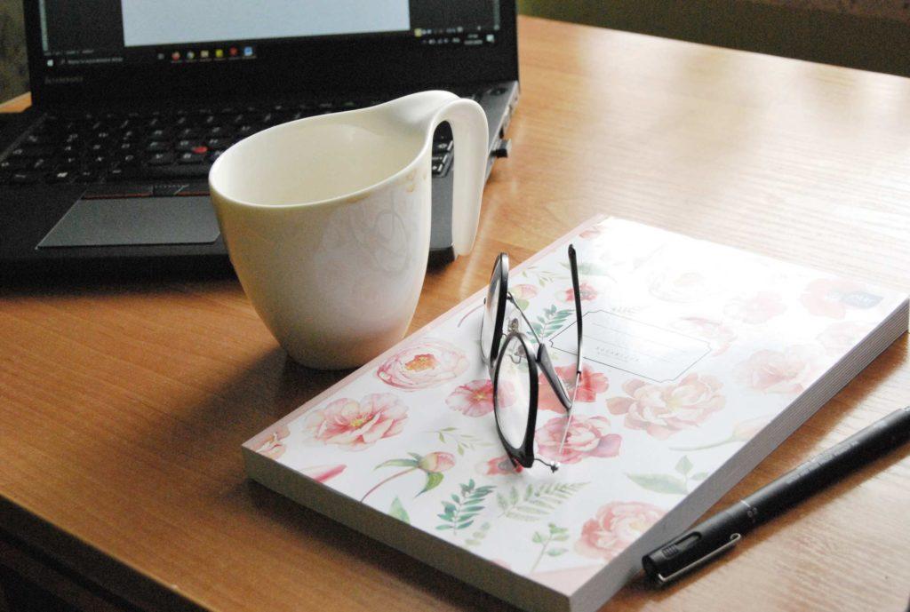 Pisarnia.pl - Dlaczego ci niewychodzi