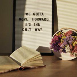 Pisarnia - nawyk pisania