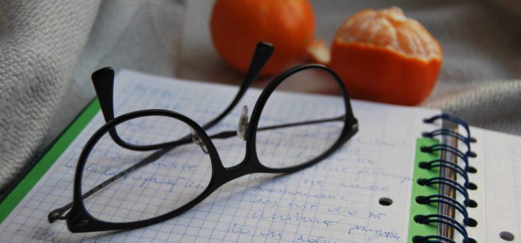 W jaki sposób skrócić tekst naukowy? O trudnej sztuce wykreślania