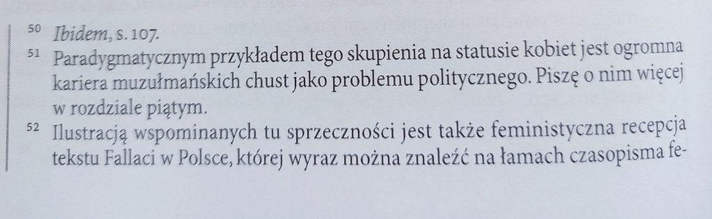 Przypis informacyjny - Pisarnia.pl