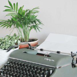 Pisarnia.pl - Wyobraźnia