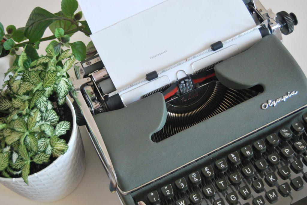 Pisarnia.pl - Wyobraźnia iWizualizacja